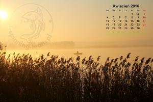 kalendarz_wedkarski_kwiecien_2016