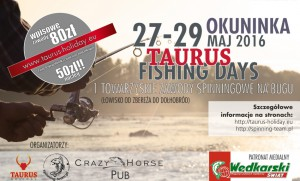taurus_fishing_days_spinning-team
