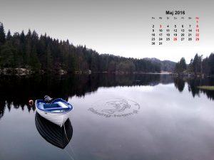 Maj2016_kalendarz_wedkarski