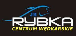 Rybak_elizowka_sklep_wedkarski_600