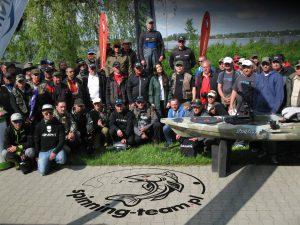TOP_FISHING_ELIZOWKA_zawody_spinningowe
