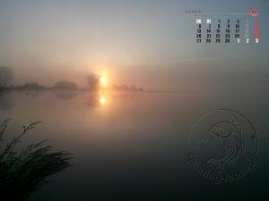 kalendarz_wedkarski_czerwice_2016
