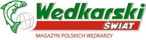 logo_wedkarski_swiat