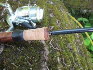 Fishing_Art_Vegter_Boron_NANO (5)