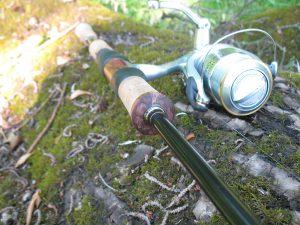 Fishing_Art_Vegter_Boron_NANO (7)