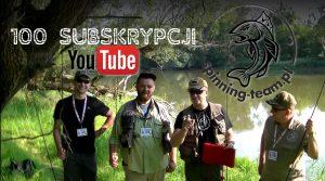 Spinning_team_youtube_100_subskrypcji