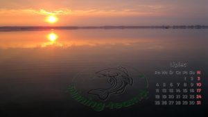 Tapeta_wedkarska_kalendarz_lipiec_2016_spinning_team