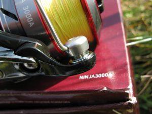 Daiwa_Ninja_3000_kolowrotek_spinning (10)
