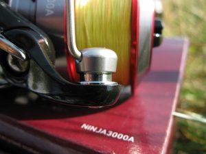 Daiwa_Ninja_3000_kolowrotek_spinning (11)