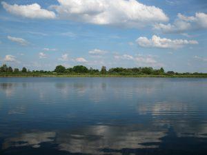 jezioro_slone_lowiska_lubelskie_13