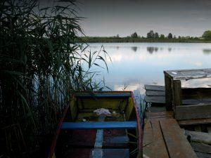 jezioro_slone_lowiska_lubelskie_16