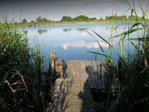 jezioro_slone_lowiska_lubelskie_Chutcze